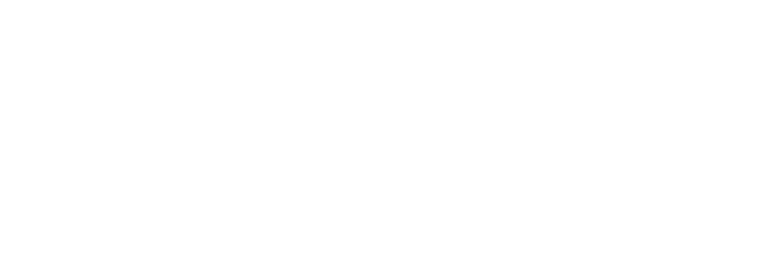 Rull Services